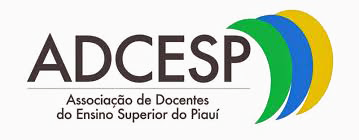 ADCESP