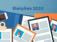 banner-Eleições-2020-1