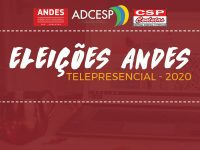 andes elei