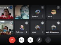 Screenshot_2021-09-08-09-48-10-894_com.google.android.apps.meetings